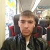 Evgeniy Sidorov, 30, Myski