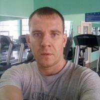 Александр, 34 года, Дева, Балаково