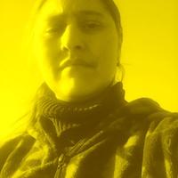 Оксана, 37 лет, Скорпион, Чита