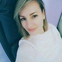 Мария, 37 лет, Водолей, Керчь