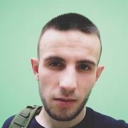 Viktor 22 Павлоград