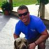 Byram Dakota, 43, г.Стон Маунтин