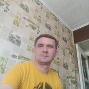 Игорь 45 Ногинск