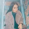 Дина, 22, г.Томск