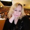 Ольга, 39, г.Челябинск