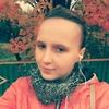 Юлия, 21, г.Лепель