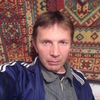 slavik, 46, г.Пржевальск
