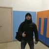 Игорь Сергеевич, 27, г.Котлас
