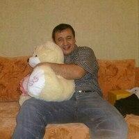 zakir, 49 лет, Водолей, Казань