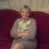 Наталья, 41, г.Волноваха