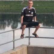 руслан 34 Екабпилс