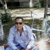 Саид, 43, г.Малоярославец