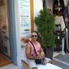georgiivan, 55, г.Афины