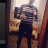 Сергей, 26, г.Фастов
