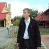 Рома, 30, г.Славута