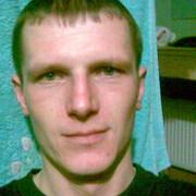 Юра, 35 лет, Стрелец