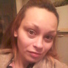 Дарья, 26, г.Павлоград