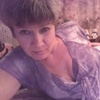 Ирина, 52, г.Самара