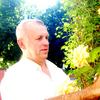 Олег, 57, г.Луцк