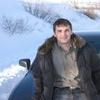 Александр, 42, г.Магадан