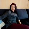 Элен, 39, г.Новосибирск