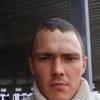 Дмитрий, 23, г.Казанская