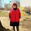 Наталья, 50, г.Приозерск