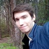 Evgeniy, 22, Dubki