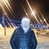 Sau Ron, 35, г.Комсомольск-на-Амуре