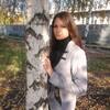 Нона, 38, г.Омск