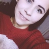Кристина, 18, г.Обнинск