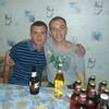Станислав, 31, г.Джетыгара