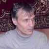 Владимир, 57, г.Витебск