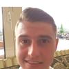 Богдан, 23, г.Алматы (Алма-Ата)
