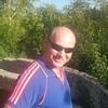 Виктор, 42, г.Менделеевск