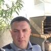 Сергей, 37, г.Калининград (Кенигсберг)