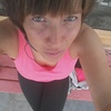Ольга, 33, г.Мирный (Саха)