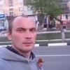 Дмитрий, 28, г.Хабаровск