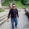 misho, 23, г.Тбилиси
