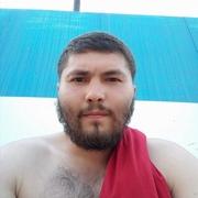 АЛЕКСАНДР 30 Тында