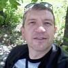 Руслан, 37, г.Бендеры