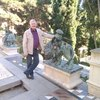 Александр, 61, г.Симферополь