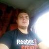 Алексей Ижокин, 26, г.Коломна