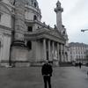 ivan, 31, г.Белград