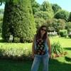 Nataly, 29, г.Ялта