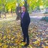 Денис, 16, г.Кропивницкий