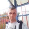 Женя Степанец, 37, г.Москва
