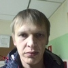 Дмитрий, 29, г.Киров (Кировская обл.)