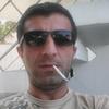 Aren Gevorgyan, 38, г.Салоники