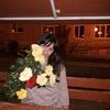 Лидия, 27, г.Волгоград